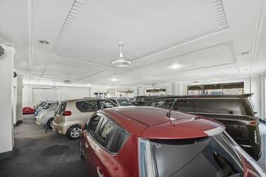 147-153 Parramatta Road Five Dock NSW 2046 - Image 2