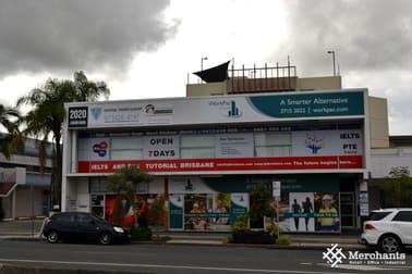 Level 1/2020 Logan Road Upper Mount Gravatt QLD 4122 - Image 1