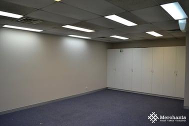 Level 1/2020 Logan Road Upper Mount Gravatt QLD 4122 - Image 3
