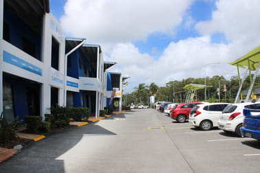 17/27 Evans Street Maroochydore QLD 4558 - Image 2