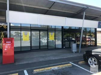 11/115-117 Buckley Road Burpengary East QLD 4505 - Image 1