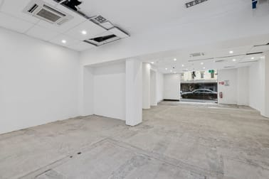 Ground Floor/2-8 Oxford Street Paddington NSW 2021 - Image 3