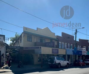 2/57 Cambrdige Parade Manly QLD 4179 - Image 2