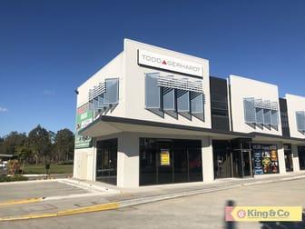 Ground floor - 21/1631 Wynnum Road Tingalpa QLD 4173 - Image 1