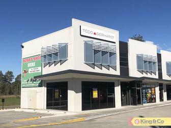 Ground floor - 21/1631 Wynnum Road Tingalpa QLD 4173 - Image 3
