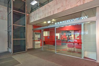132 Junction Street Nowra NSW 2541 - Image 2
