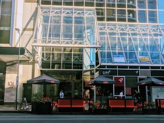 97 Pirie Street Adelaide SA 5000 - Image 2