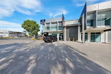 B1/5 Grevillea Place Brisbane Airport QLD 4008 - Image 1