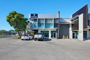 B1/5 Grevillea Place Brisbane Airport QLD 4008 - Image 2