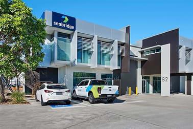 B1/5 Grevillea Place Brisbane Airport QLD 4008 - Image 3