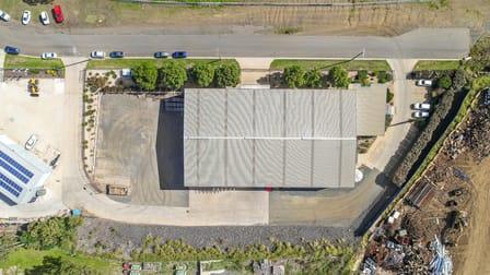 40 Moore Road Torrington QLD 4350 - Image 3