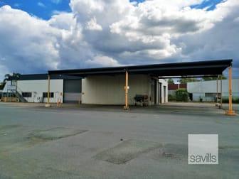 51 Suscatand Street Rocklea QLD 4106 - Image 3
