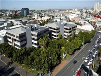 527 Gregory Terrace Fortitude Valley QLD 4006 - Image 1