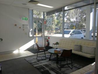 8/2 Holker Street Newington NSW 2127 - Image 2