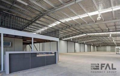Unit  1/24 Counihan Road Seventeen Mile Rocks QLD 4073 - Image 1