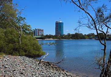 2 Corporate Court Bundall QLD 4217 - Image 1