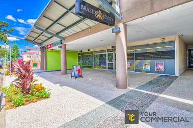 1/186A Moggill Road Taringa QLD 4068 - Image 1