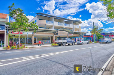 1/186A Moggill Road Taringa QLD 4068 - Image 2