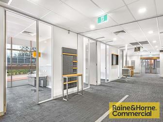 441 Gympie Road Strathpine QLD 4500 - Image 2