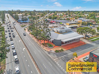 441 Gympie Road Strathpine QLD 4500 - Image 1