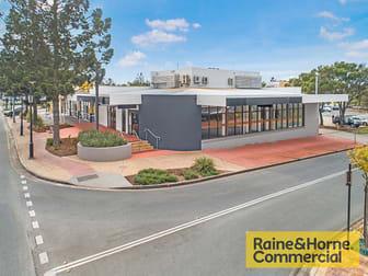 441 Gympie Road Strathpine QLD 4500 - Image 3