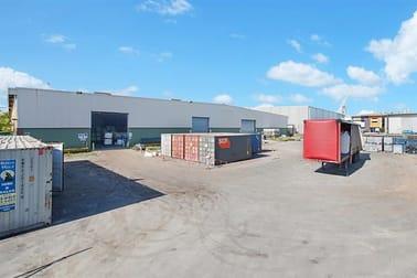 311 Earnshaw Road Northgate QLD 4013 - Image 1