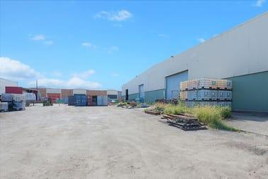311 Earnshaw Road Northgate QLD 4013 - Image 2