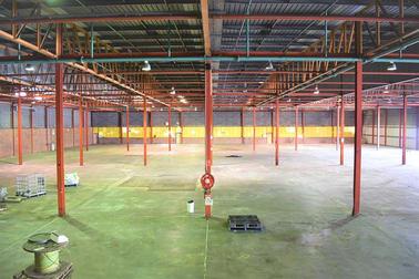 311 Earnshaw Road Northgate QLD 4013 - Image 3