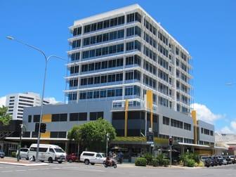 Ground Floor/46-48 Sheridan Street Cairns City QLD 4870 - Image 1