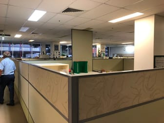 Ground Floor/46-48 Sheridan Street Cairns City QLD 4870 - Image 2