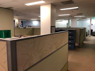 Ground Floor/46-48 Sheridan Street Cairns City QLD 4870 - Image 3