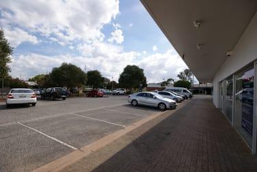 2/334 Griffith  Road Lavington NSW 2641 - Image 2