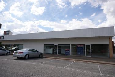 2/334 Griffith  Road Lavington NSW 2641 - Image 3