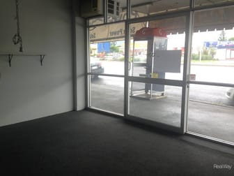 131 Musgrave Street Berserker QLD 4701 - Image 1