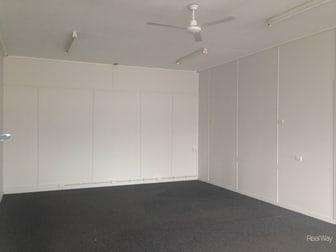 131 Musgrave Street Berserker QLD 4701 - Image 2