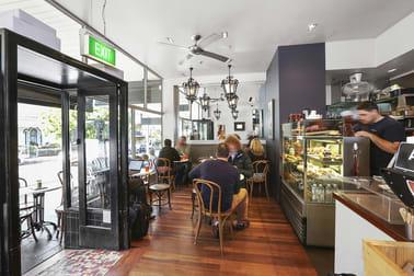 166 Glebe Point  Road Glebe NSW 2037 - Image 2