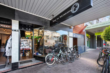 298 Sydney Road Balgowlah NSW 2093 - Image 1