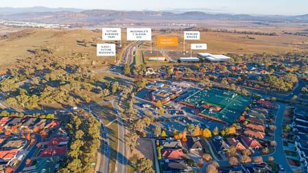 1 Tompsitt Drive Jerrabomberra NSW 2619 - Image 1