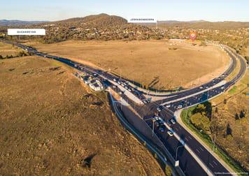 1 Tompsitt Drive Jerrabomberra NSW 2619 - Image 2