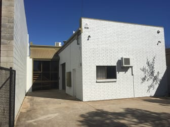 69 Light Terrace Thebarton SA 5031 - Image 1