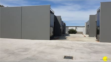 8/562 Geelong Road Brooklyn VIC 3012 - Image 2