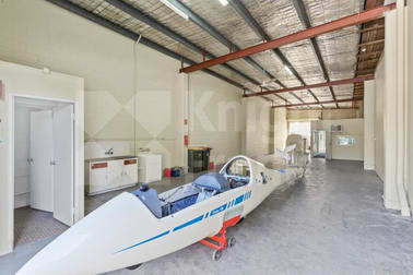 7B Derby Street Rockhampton City QLD 4700 - Image 2