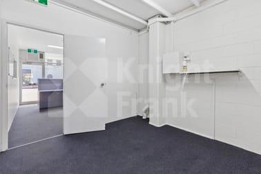 7B Derby Street Rockhampton City QLD 4700 - Image 3