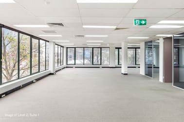 310 Crown Street Wollongong NSW 2500 - Image 2