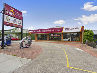 156 York Street Sale VIC 3850 - Image 2