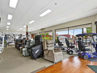 156 York Street Sale VIC 3850 - Image 3