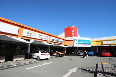 Waterford West QLD 4133 - Image 1