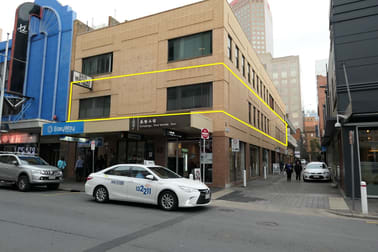 2 Peel St Adelaide SA 5000 - Image 1
