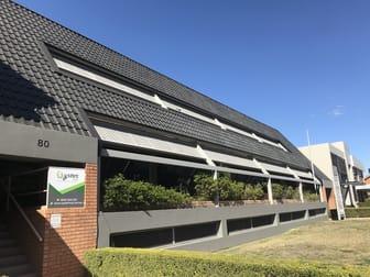 Lot 12 & 1/80-82 Bathurst Street Liverpool NSW 2170 - Image 1