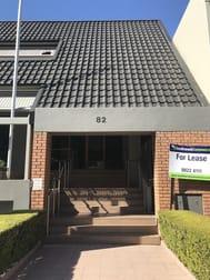 Lot 12 & 1/80-82 Bathurst Street Liverpool NSW 2170 - Image 2